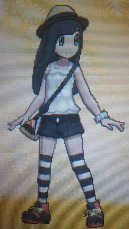 pokemon-sun-character