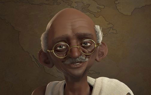 civ6_gandhi-top