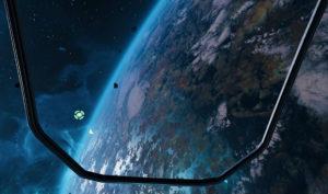 EVERSPACE星2