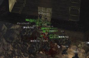 Kenshi03範囲攻撃