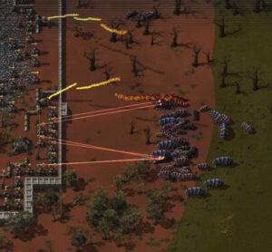 防衛の様子2